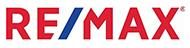 Remax Logo Trademarked