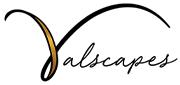 Valery Logo
