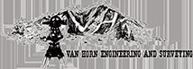 Van Horn Engineering